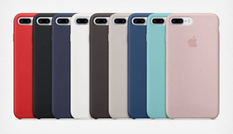 coque iphone 8 plus carreau